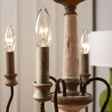 chandeliers chandelier candle cover candle style chandelier chandelier candle covers nz