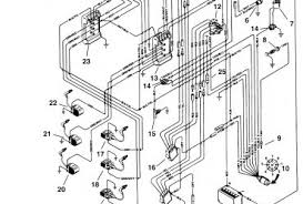 1999 mercury outboard ignition switch wiring diagram 1999 wiring Mercury Outboard Wiring Diagram mercury mariner headlight together with 2000 mercury ignition switch wiring diagram also ktm wiring diagram together mercury outboard wiring diagram schematic