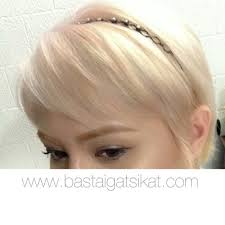 Blonde Ambition 2 How To Tone Hair To Get Rid Of