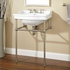 full size of console table bathroom sink console table small bathroom sink ideas with white