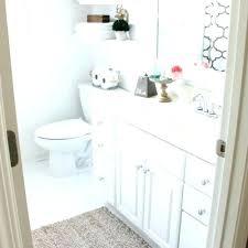 best bathroom rugs rustic bathroom rugs rustic bathroom rugs fresh best bathroom rugs ideas on rustic