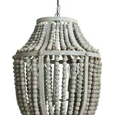 wooden bead chandelier gray aged iron and wooden bead chandelier hanging light fixture wood bead chandelier wooden bead chandelier