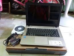 Beli produk laptop asus x441sa x441s berkualitas dengan harga murah dari berbagai pelapak di indonesia. Bathroom Stall E Harga Baterai Laptop Asus X441s