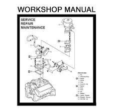 renault megane wiring diagram pdf renault image 1998 renault megane parts 1998 image about wiring diagram on renault megane wiring diagram pdf