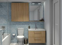 bathroom entrancing accessories for home interior decoration using various ikea white mirror epic picture of blue