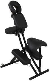 professional massage chair for sale. zero gravity massage chair costco | ijoy sale professional for e