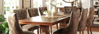 dining room sofa seating dining room sofa dining room furniture guide round dining table with sofa