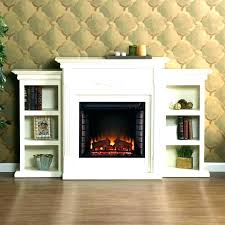 brick fireplace insert fake fireplace insert s s faux brick fireplace insert faux brick fireplace insert brick fireplace insert