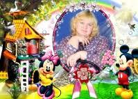Курсовая работа Духовно нравственное воспитание детей дошкольного  Нина Ивановна Воробьёва Все публикации Курсовая работа Духовно нравственное воспитание