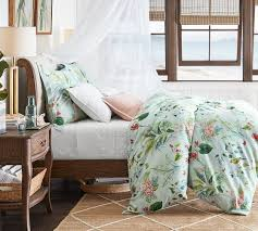 palm duvet cover. Interesting Palm Roll Over Image To Zoom For Palm Duvet Cover P