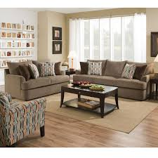 simmons worthington pewter sofa. full size of sofas:magnificent loveseat cover recliner big lots simmons top sectional large worthington pewter sofa
