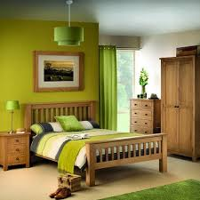 yellow bedroom furniture. Kent Oak Furniture Yellow Bedroom