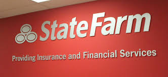 state farm captures top honors as home and life insurance brand of the year