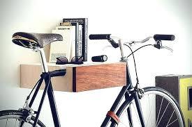 wooden wall bike rack wall bike rack wall mounted bike rack reclaimed wood wood bike wall