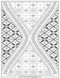 Small Picture Printable Adult Coloring Pages Complex Coloring Pages for Adults