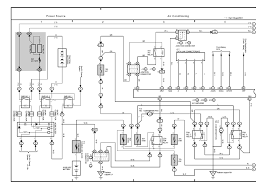 tbi wiring diagram 1989 gmc suburban wirdig gmc wiring harness 4 3l gmc engine image for user manual