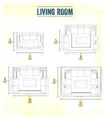 living room carpet size typical rug sizes area for living room standard size large in feet