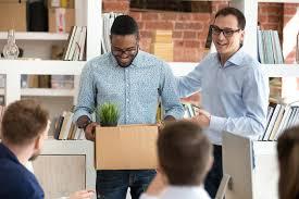 Career Changer Resume Tips For Midlife Career Changers Resume Tips