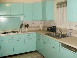 special vintage kitchen cabinets rooms decor and ideas