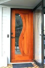 front door glass panels replacement front door with glass frosted glass exterior door frosted glass front