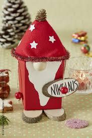 Weihnachtszeit Ist Kinderbastel Zeit Oz Verlag