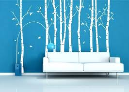 wall decals target with wall decor stickers target exciting wall decor stickers target as well as wall decals target home decorating ideas wall decals
