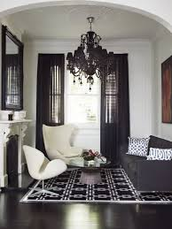 black chandelier dining room black chandelier dining room