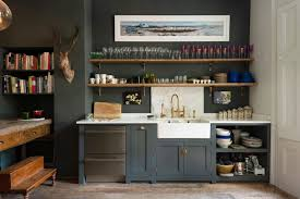 Kitchen Cabinet Design With Mini Bar 35 Unique Kitchen Storage Ideas Easy Storage Solutions For