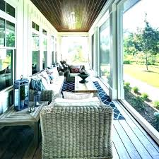 Interior Design Jobs From Home Awesome Inspiration Design