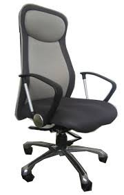 office furniture chairs. Plain Office Office Furniture Chairs With R