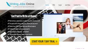writing jobs reviews writing jobs net scam or legit elite writing jobs net