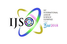 ผลการแข่งขันวิทยาศาสตร์โอลิมปิกระหว่างประเทศ ระดับมัธยมศึกษาตอนต้น ครั้งที่  15 (IJSO 2018) – มูลนิธิส่งเสริมโอลิมปิกวิชาการและพัฒนามาตรฐานวิทยาศาสตร์ ศึกษา