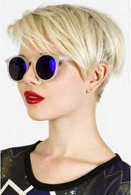 moreover 100 Short Hairstyles for Women  Pixie  Bob  Undercut Hair in addition Best 25  Undercut short hair ideas on Pinterest   Short hair also  also Best 25  Undercut short hair ideas on Pinterest   Short hair likewise 60 Cute Short Pixie Haircuts – Femininity and Practicality further  likewise  together with Best 10  Modern short haircuts ideas on Pinterest   Morena moreover 2017 Best Short Haircuts for Older Women   Short haircuts additionally Best 10  Shaved side hairstyles ideas on Pinterest   Short. on women s haircuts short modern undercut