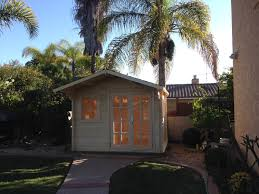 storage shed office. 🔎zoom Storage Shed Office O