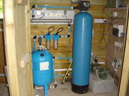 Water Filter Supplies Private Water Supplies Scl Water Pumps