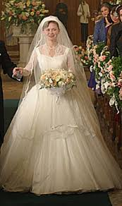this dress from mona lisas smile fantastic wedding hopefully i  this dress from mona lisas smile fantastic wedding hopefully i have a better marriage a wedding someday mona lisa smile