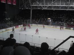 rpi admissions essay rpi hockey game tj online