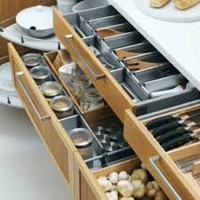 72 examples nifty ikea kitchen cabinets storage organization and drawer designs organizer with special tile cabinet organizers rustic hickory best paint to