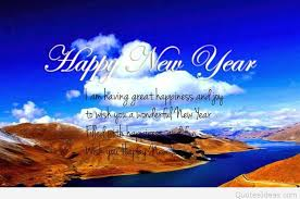 Happy New Year Christian Quotes 2015 Best Of Happy New Year Best Christian Wishes Quotes Cards Messages