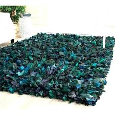 teal black and grey area rug gold rugs remarkable gray g top magnificent blue white round