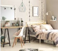 bedroom design for teenagers. Beautiful Bedroom Decorating Mesmerizing Teen Bedroom Designs 2 1 Chic Teen Bedroom Designs Inside Design For Teenagers A