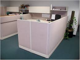 wall dividers for office. New Office Room Dividers Space \u2014 Home Ideas Collection Wall For O
