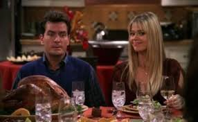watch two and a half men season 1 online sidereel 23 273 watches