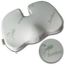 Amazon Seat Cushion Sillis WOW Sitting at Your puter