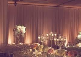 diy wedding reception lighting. Draping Ideas For A Wedding Decorating Best 25+ Reception Lighting On Pinterest   Diy E