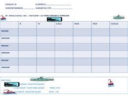 French: Battleship Prendre Et Apprendre   Pinterest   Battleship ...