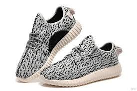 co Adidas Yeezy uk Black Shoes Adidasoutlettrainers