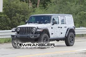 2018 jeep wrangler jl. plain 2018 jl wrangler forums for 2018 jeep wrangler jl