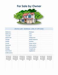 21 Tear Off Flyer Templates Excel Pdf Formats
