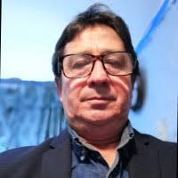 "10+ ""Victor Betancourt"" profiles   LinkedIn"